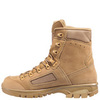 Тактические ботинки Elite Desert Lowa – фото 3
