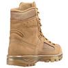 Тактические ботинки Elite Desert Lowa – фото 4