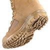 Тактические ботинки Elite Desert Lowa – фото 7