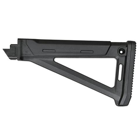 Приклад MOE AK Magpul – купить с доставкой по цене 8100руб.