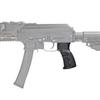 Пистолетная рукоятка G47 САА – фото 6