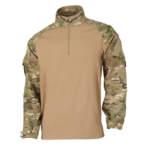 Тактическая рубашка 5.11 – купить с доставкой по цене 6290руб.