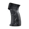Пистолетная рукоятка G47 САА – фото 1