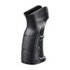 Пистолетная рукоятка G47 САА – фото 3