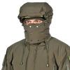 Тактическая зимняя куртка 'Ирбис 2.0' 5.45 DESIGN – фото 20