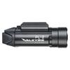 Тактический пистолетный фонарь PL-2 Valkyrie Pistol Light Olight – фото 4