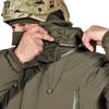 Тактическая зимняя куртка 'Ирбис 2.0' 5.45 DESIGN – фото 21