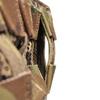 Тактический пояс TYR Brokos Viking Tactics – фото 6