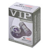 Инфракрасный маркер VIP Light Gen 3 Legacy Police Strobe Adventure Lights – фото 8