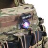 Инфракрасный маркер VIP Light Gen 3 Legacy Police Strobe Adventure Lights – фото 6