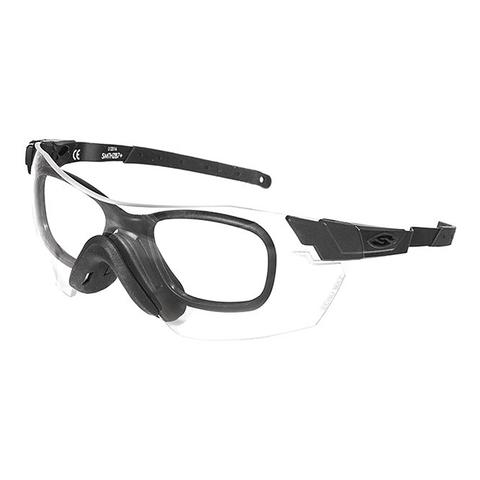 Адаптер для крепления очков с диоптриями Elite Interchangeable Rx Kit Smith Optics – купить с доставкой по цене 2195руб.
