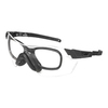 Адаптер для крепления очков с диоптриями Elite Interchangeable Rx Kit Smith Optics – фото 1