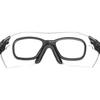 Адаптер для крепления очков с диоптриями Elite Interchangeable Rx Kit Smith Optics – фото 2