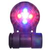 Инфракрасный маркер VIP Light Gen 3 Legacy Police Strobe Adventure Lights – фото 1