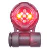 Инфракрасный маркер VIP Light Gen 3 Legacy Police Strobe Adventure Lights – фото 2