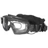 Адаптер для крепления очков с диоптриями Elite Interchangeable Rx Kit Smith Optics – фото 3