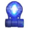 Инфракрасный маркер VIP Light Gen 3 Legacy Police Strobe Adventure Lights – фото 3