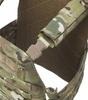 Тактический разгрузочный жилет с подсумками под 7,62-мм АК DCS Warrior Assault Systems – фото 4