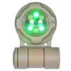 Программируемый инфракрасный маркер VIPIR Gen 5 Quantum FX Chameleon Adventure Lights – фото 1