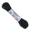 Паракорд Tactical 275 Cord Atwood Rope MFG
