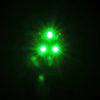 Программируемый инфракрасный маркер VIPIR Gen 5 Quantum FX Chameleon Adventure Lights – фото 7