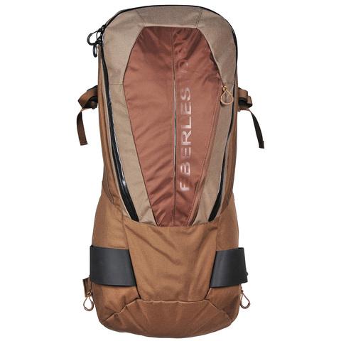 Тактический рюкзак Secret Weapon Eberlestock – купить с доставкой по цене 35 709р
