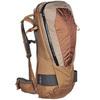 Тактический рюкзак Secret Weapon Eberlestock – фото 2