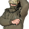 Тактическая зимняя куртка 'Ирбис 2.0' 5.45 DESIGN – фото 24