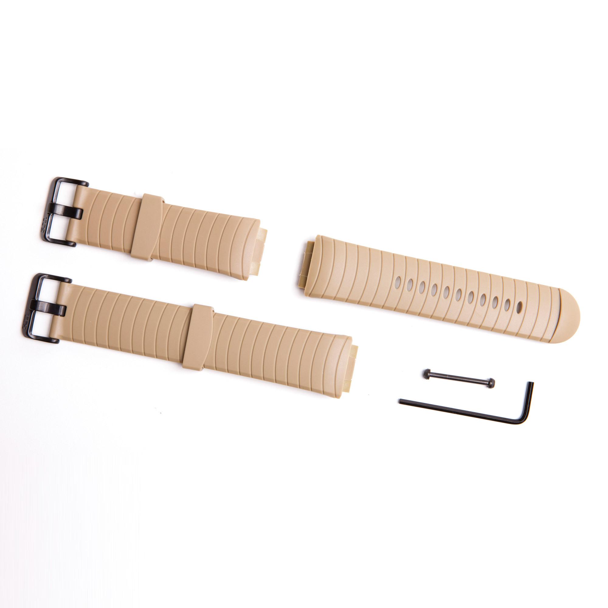 Ремешки дРя тактических часов Field Ops Watch Band Kit 5 11