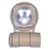 Программируемый инфракрасный маркер VIPIR Gen 5 Quantum FX Chameleon Adventure Lights – фото 2