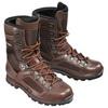 Тактические ботинки Elite Jungle Lowa – фото 1