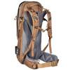 Тактический рюкзак Secret Weapon Eberlestock – фото 4