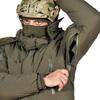Тактическая зимняя куртка 'Ирбис 2.0' 5.45 DESIGN – фото 25