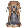 Тактический рюкзак Secret Weapon Eberlestock – фото 5