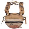 Тактический рюкзак Secret Weapon Eberlestock – фото 6