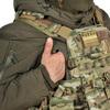 Тактическая зимняя куртка 'Ирбис 2.0' 5.45 DESIGN – фото 27
