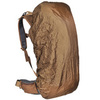 Тактический рюкзак Secret Weapon Eberlestock – фото 7