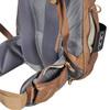 Тактический рюкзак Secret Weapon Eberlestock – фото 8