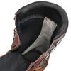 Тактические ботинки Elite Jungle Lowa – фото 6