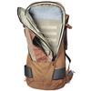 Тактический рюкзак Secret Weapon Eberlestock – фото 9
