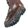 Тактические ботинки Elite Jungle Lowa – фото 7