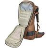 Тактический рюкзак Secret Weapon Eberlestock – фото 10