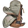 Тактический рюкзак Secret Weapon Eberlestock – фото 11
