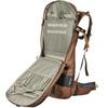 Тактический рюкзак Secret Weapon Eberlestock – фото 12