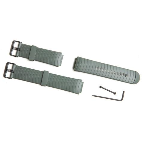 Ремешки для тактических часов Field Ops Watch Band Kit 5.11 – купить с доставкой по цене 1690руб.