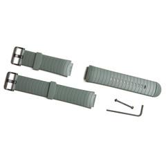 Ремешки для тактических часов Field Ops Watch Band Kit 5.11