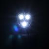 Программируемый инфракрасный маркер VIPIR Gen 5 Quantum FX Chameleon Adventure Lights – фото 8
