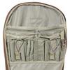 Тактический рюкзак Secret Weapon Eberlestock – фото 13