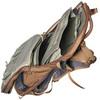 Тактический рюкзак Secret Weapon Eberlestock – фото 14