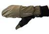 Зимние тактические перчатки-рукавицы Outdoor Sports Mitten Sealskinz – фото 8